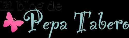 La casa limpia y ordenada - Blog de Pepa Tabero